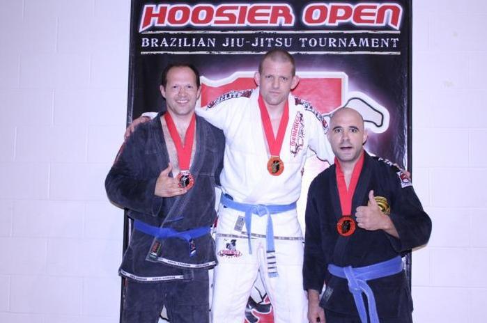 hoosier2012b