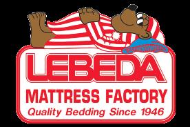 ChaChaChandler Lebeda Logo