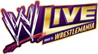 IROCK_WWE_RTWM_Live_logo
